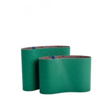 Bona GREEN Ceramic Belts