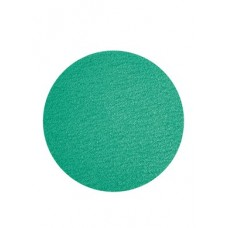 Bona GREEN Ceramic Edger Disc