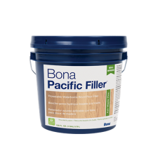 Bona Pacific Filler®
