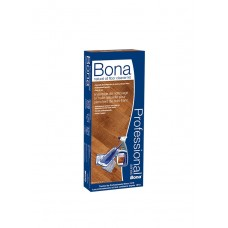Bona Pro Series Naturale Oil Floor Cleaner System