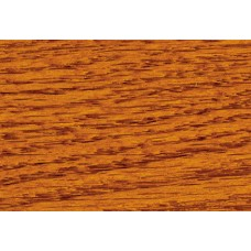 Wood Finish™ Colonial Maple 223 [ 8 Oz ]