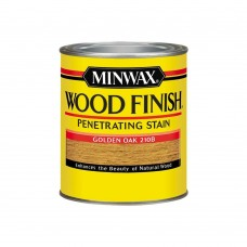 Wood Finish™ Golden Oak 210B - 1 GA-Gallon