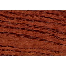 Wood Finish™ Sedona Red 222 [ 8 Oz ]